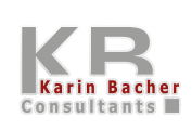 Karin Bacher KB Consulting & Coaching